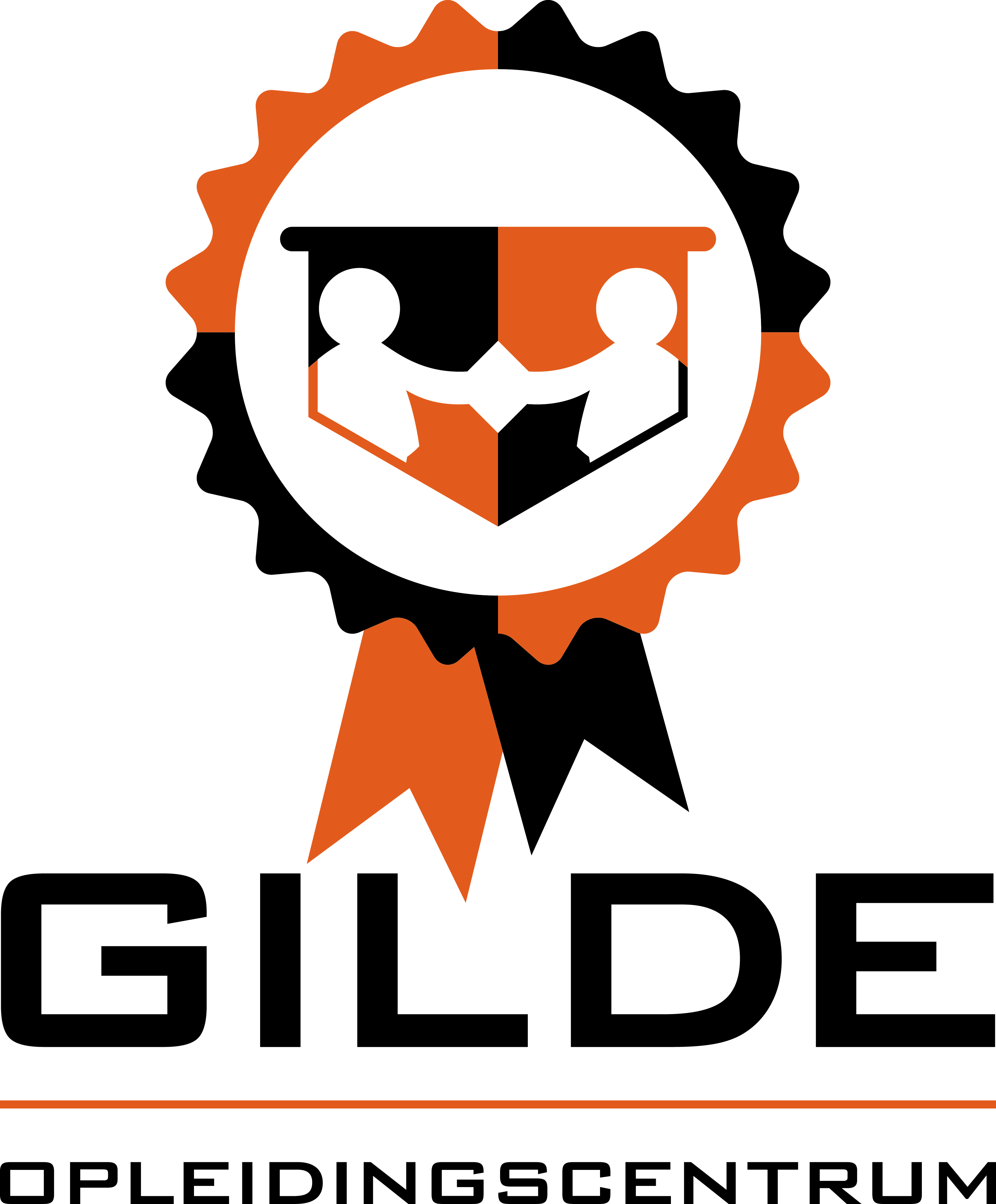 Gilde Opleidingscentrum